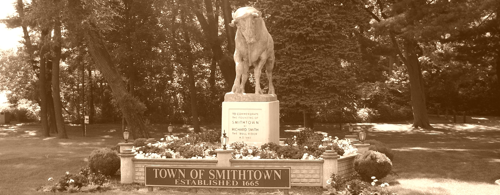 , Town of Smithtown, NY 11725 to 11788, NextHome Residential | New York Licensed Real Estate Broker
