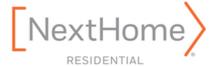 NextHome Residential
