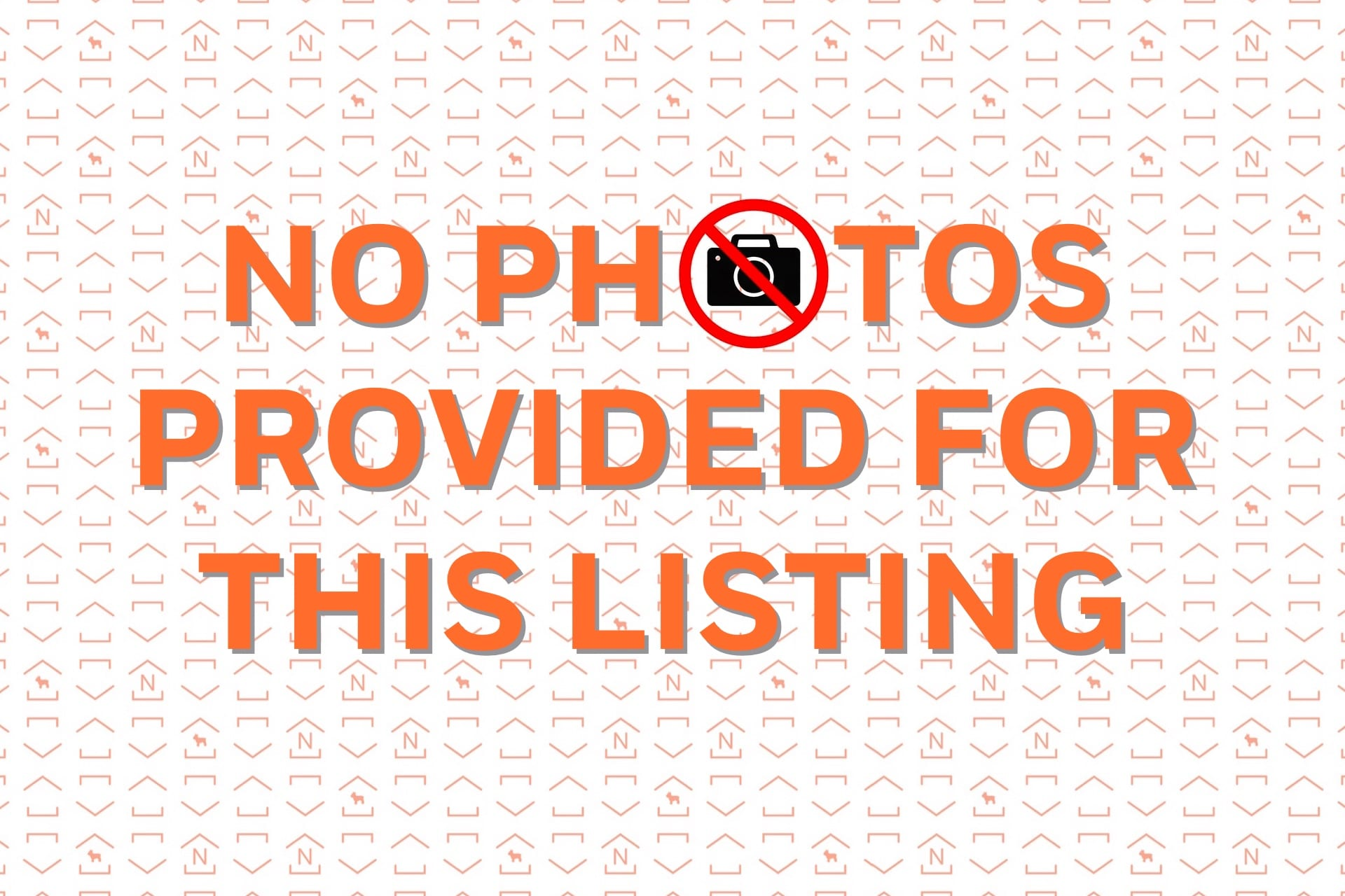 Property Listings:  Bronx, NextHome Residential | New York Licensed Real Estate Broker