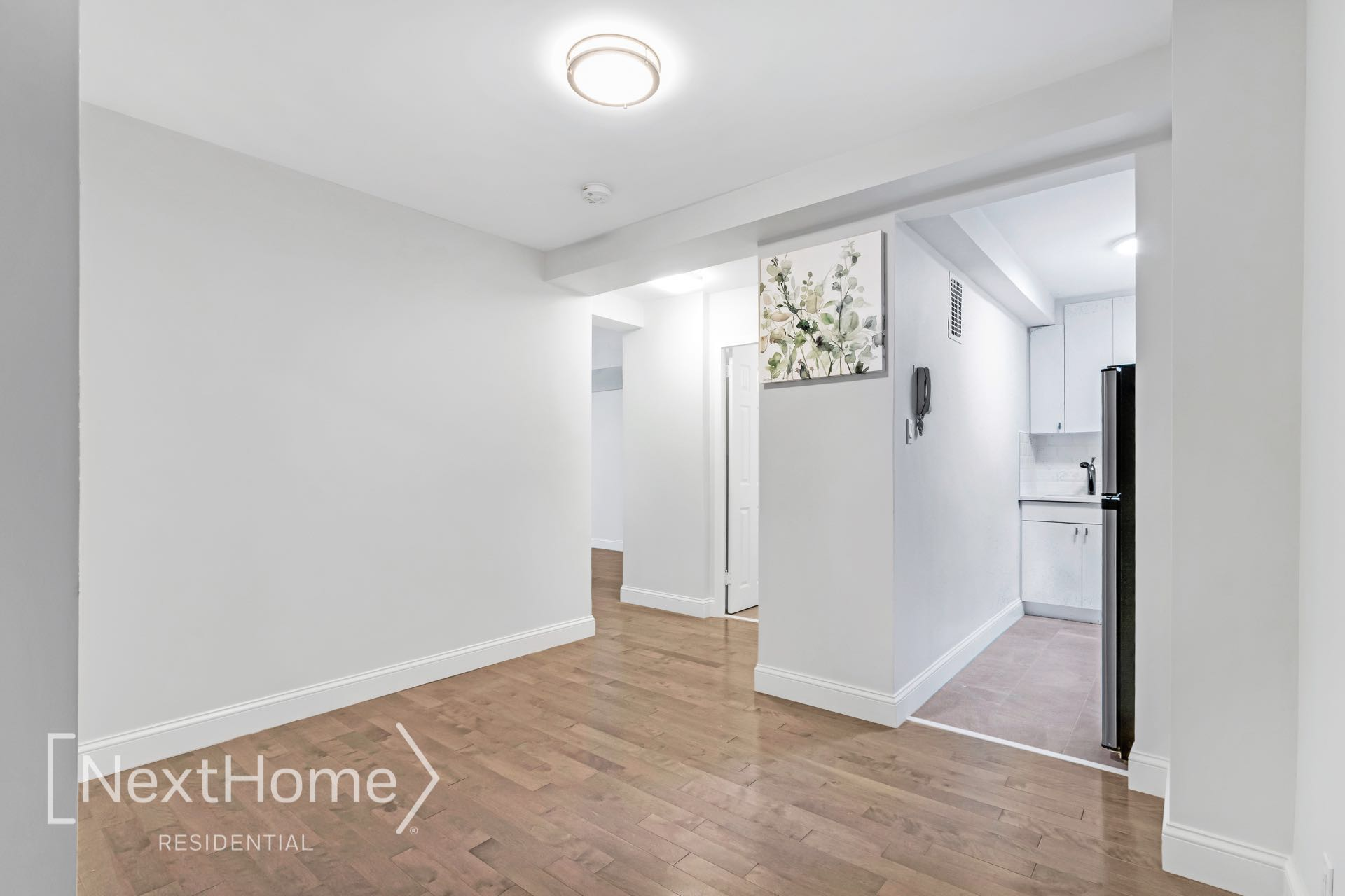 515 East 85th Street #3B, New York, NY 10028