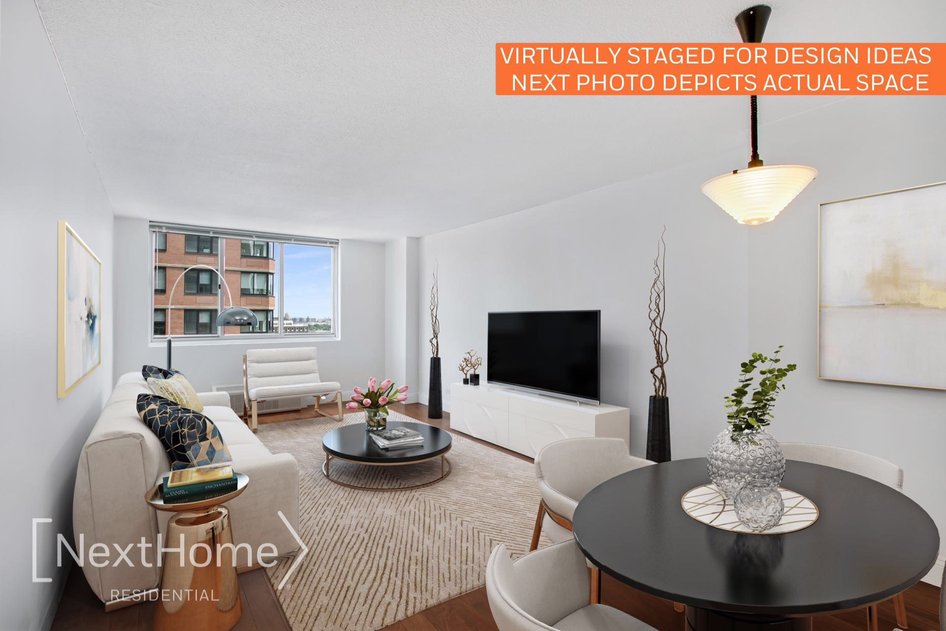 345 East 93rd St #20A, New York, NY 10128