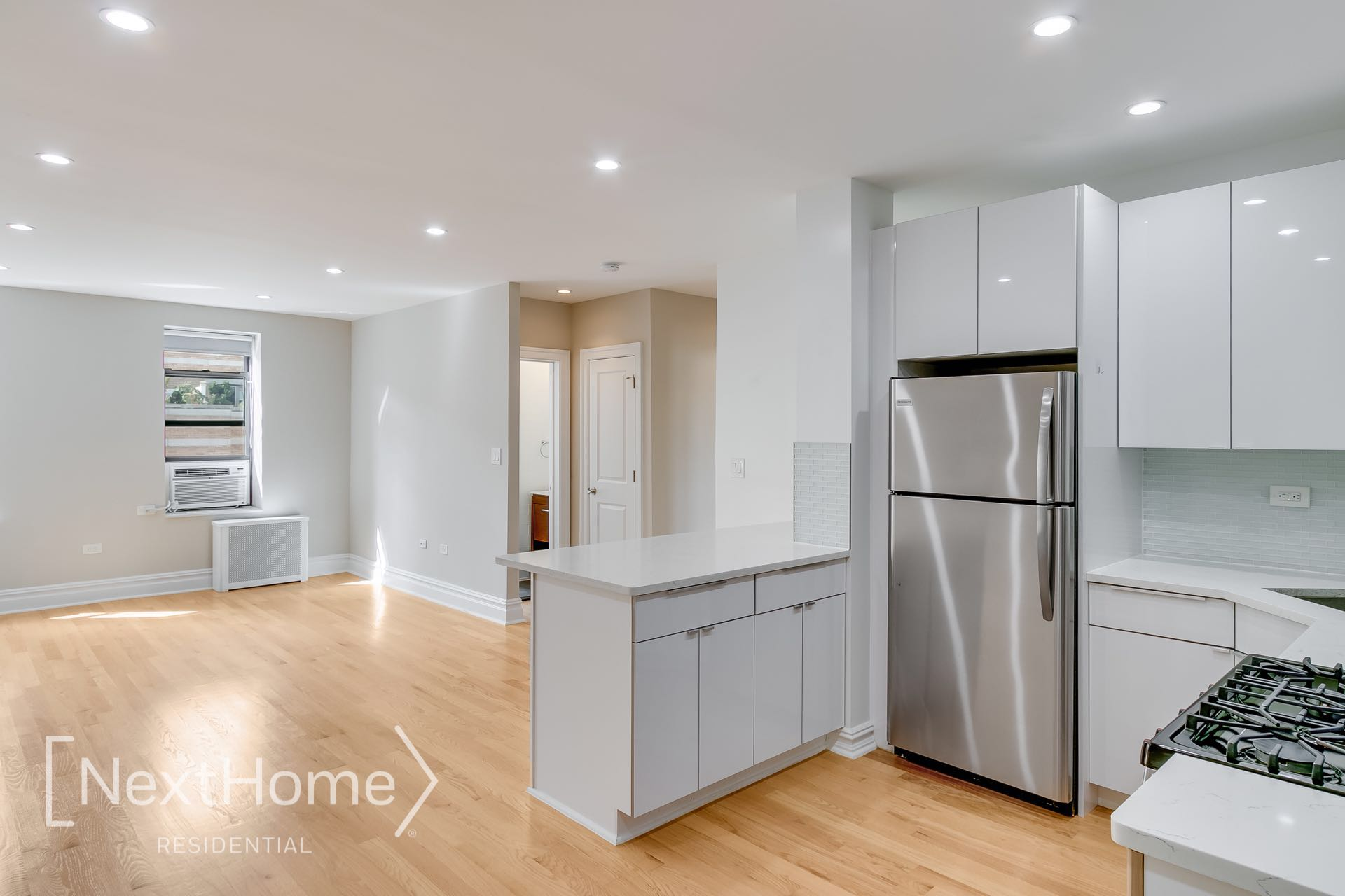 115 Bennett Avenue #66B, New York, NY 10033